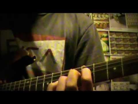 Love Is Here Baritone Ukulele Chords By Tenth Avenue North Worship