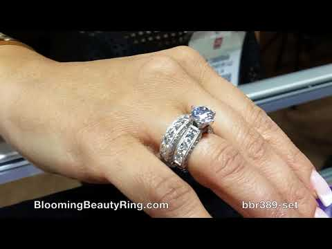engagement-ring-on-hand-bbr389-set