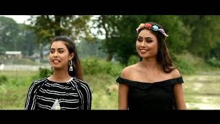 Kesa Kolija/Koutilya Rabha/Assamese New Modern Video Song