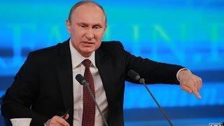 Путин   Россия ВТОРАЯ в Мире по продаже оружия! 2015 ШОК