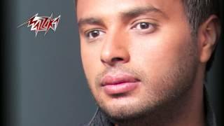 Maa El Ayam - Ramy Sabry | مع الأيام - رامى صبرى