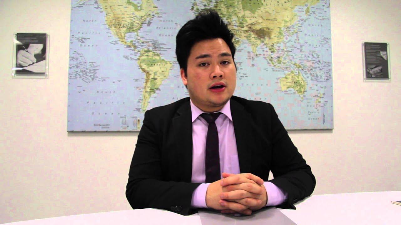 UK Immigration Lawyers - YouTube