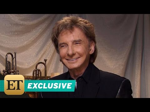 EXCLUSIVE: Barry Manilow Opens Up About Marrying Garry Kief for the First Time Mp3