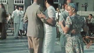 Swing from Berlin (61) Willy Berking - Hörst du das Meer ? (1943)