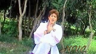 Estrellita de Pomabamba - Tu presencia
