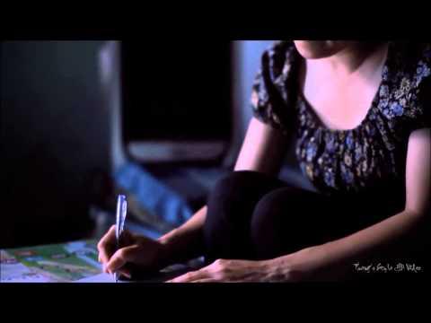 [HD 1080p]Ngoc Son - Dem Buon Tinh Le