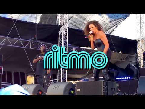Snap|Español|Rhythm Is A Dancer|RCool Mixed|Vivo|Exclusiva