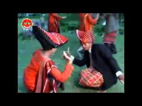 Karo Song - Taneh Karo