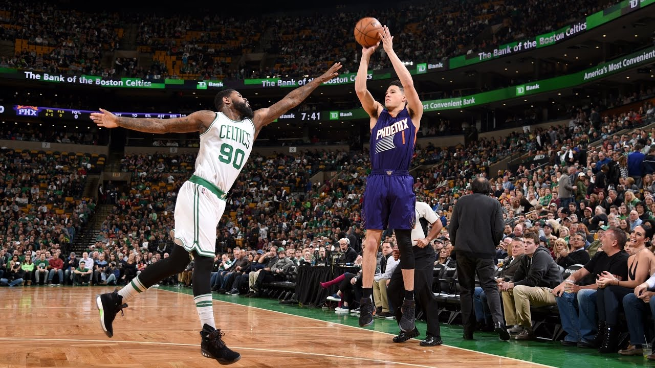 Image result for devin booker 70 points