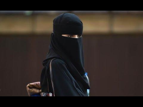 ساعات تفصل المرأة السعودية عن قيادة السيارة  - 09:22-2018 / 6 / 23