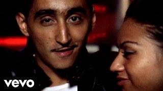 Eko Fresh - Ek is back (Videoclip) ft. G-Style