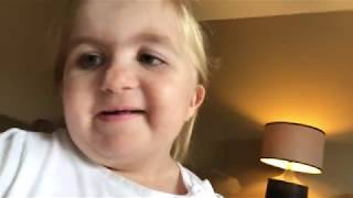 Audrey Nethery- Tuesday Vlogg!!