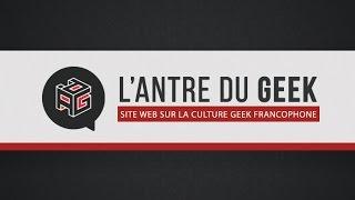 Baixar Les entrevues : L'OVMF de Montréal (Concert Star Wars VII)