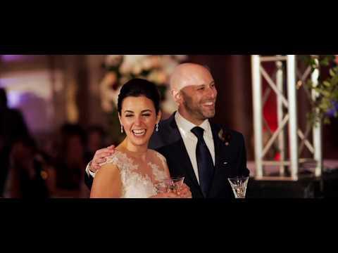 beautiful-jewish-wedding,-union-station-wedding-|-emotional-dallas-wedding-video