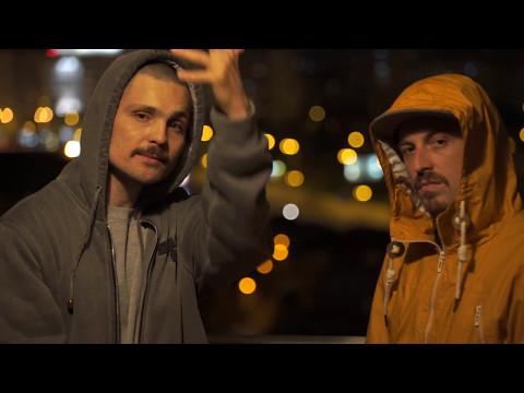 DJ AL*BU feat  romaN - Ce-i Al Nostru (Videoclip)