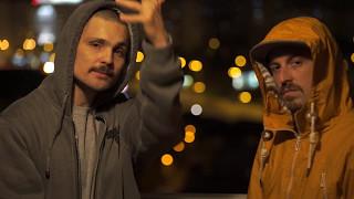 DJ ALBU feat romaN - Ce-i Al Nostru (Videoclip)