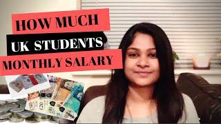 UK STUDENT VISA | സ്റ്റുഡന്റ്സിനു UK ജോലി ചെയ്യാമോ? | Job opportunities for students in UK #EP-5
