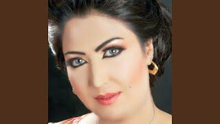 حفلة بغداد لـزهور حسين 5