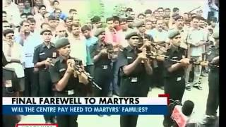 Bihar martyr