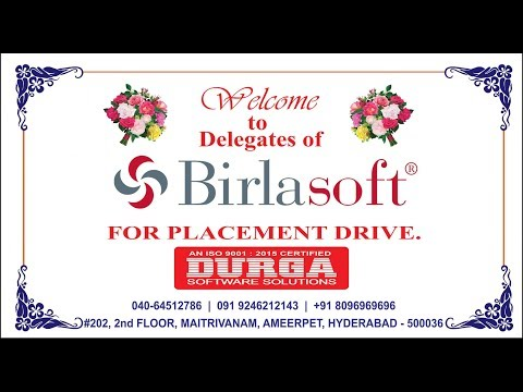birlasoft-placement-drive-in-durgasoft-!!!