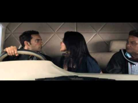 Tere Mere Phere Trailer 2011 Full HD First look Promo official trailer Vinay pathak