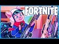 Download I DON'T EVEN NEED SCOPES in Fortnite: Battle Royale! (Fortnite Funny Moments & Fails)