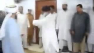 ستريد فايتر باكستاني