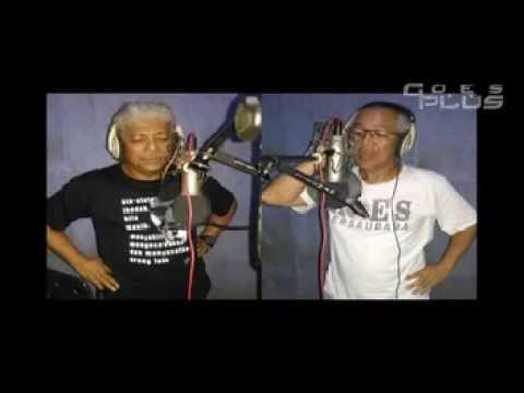 Nelayan (Yok Koeswoyo) - Goes Plus