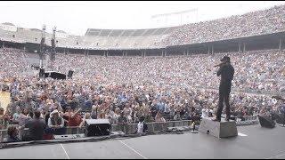 Chris Janson - Live From Columbus, Ohio Video