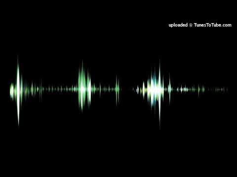 FERRY CORSTEN  BEAUTIFUL ORIGINAL EXTENDED MIX  WWWTINFOMP3