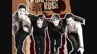 Big Time Rush - Till I Forget About You  Lyrics + Download Link