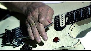 Van Halen San Bernardino, CA 4 11 2015 - Full show
