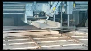 Корпоративное видео компании БФК(, 2012-01-29T12:42:59.000Z)