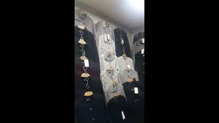 Видео Оптом вязаная женская одежда от 800 рублей