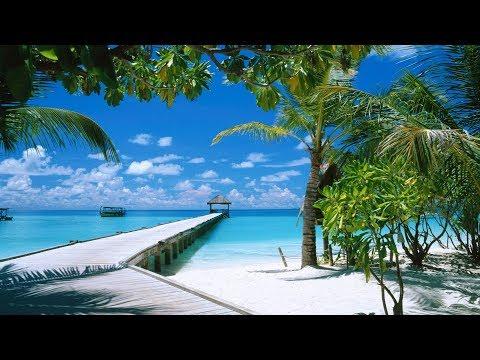 10 Самых Райских