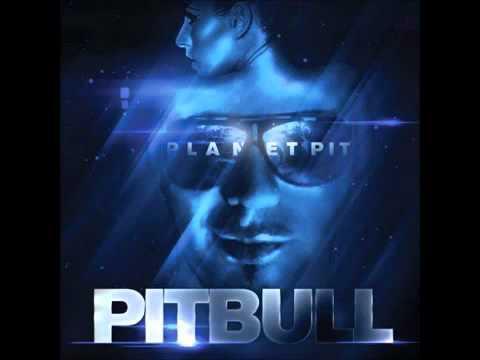 Music Pitbull Feat TPain  Sean Paul, Ludacris  Shake Senora Remix 2011
