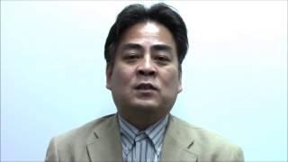 立川談春独演会2016 2016年3月24日 (木) 18:30 仙台電力ホール 2...