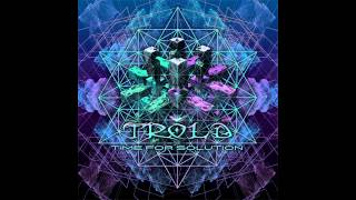 Trold - Miracle