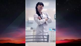 tiktok-best-musically-sexy-girl