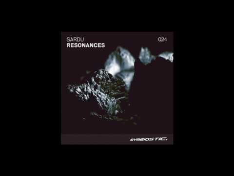 [SYMB024] Sardu - Resonance (Original)