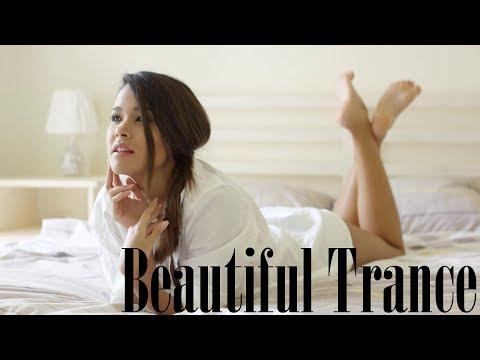 Beautiful Trance (September 3rd, 2018)