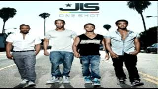 JLS FT. Mr Damz - One Shot [Kardinal Beats Remix Re-Make] (2011)