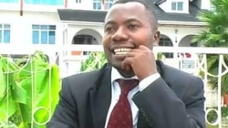 Buthunga Mbale part 4