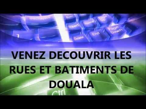 Douala - Guide Touristique