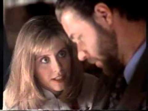 FINO ALLA FINE (1995) Con Russell Crowe – Trailer