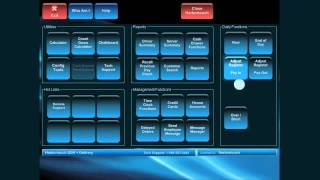 A video showing how easy it is to manage cash drawers for the harbortouch qsr & delivery pos system. free point of sale seriously! hardware and s...