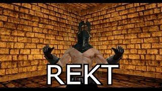 Dark Souls 2: Double Down thumbnail