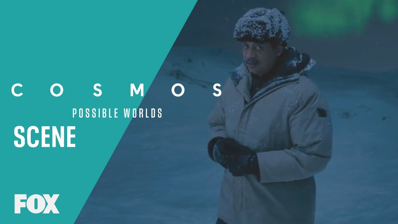 Download Vavilov's Seed Bank During WWII   Season 1 Ep. 4   COSMOS: POSSIBLE WORLDS
