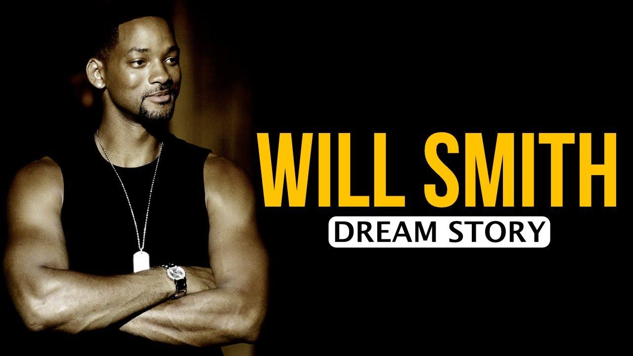 Nunca Ceda à Pressão Deixe Seu Sorriso Mudar O Mundo Will Smith