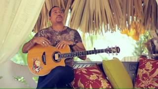 Frank Reyes - Olvídame Tu